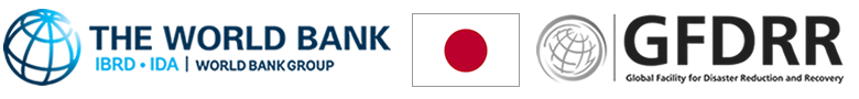 Japan-World Bank Program for Mainstreaming Disaster Risk Management in Developing Countries